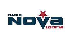 radio-nova.jpg