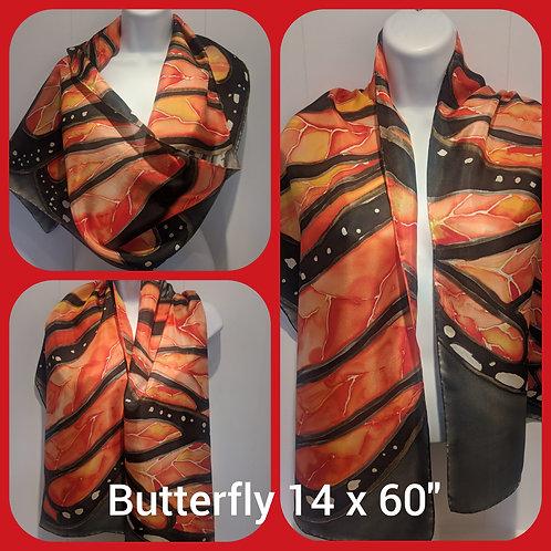 147 Butterfly