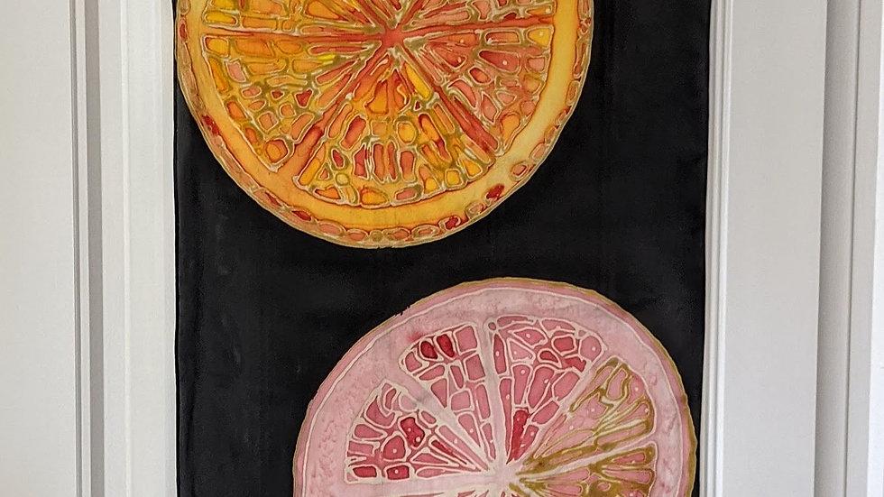 159 Citrus