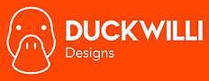 1 DUCKWILLI LOGO untitled-2.png