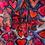 Thumbnail: 248  Hearts Freestyle