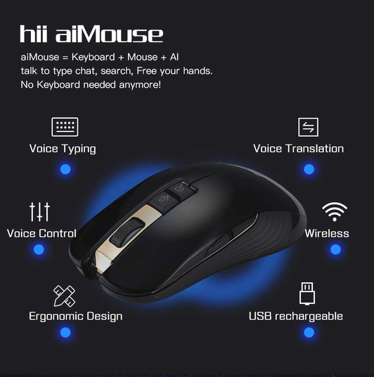 hi ai mouse_2.jpg