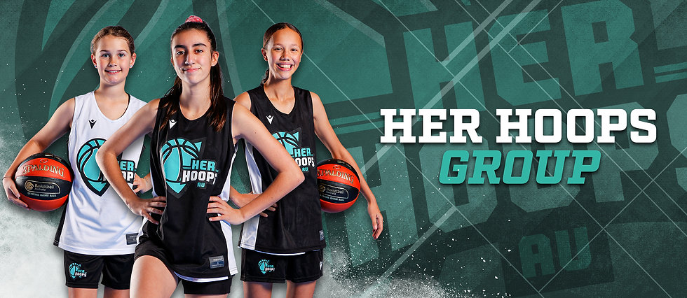 Her Hoops Web Banner HH Group.jpg