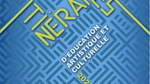 Itinéraires 2020/2021 d'Aveyron Culture