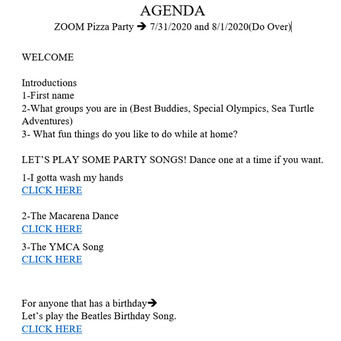 Pizza Party Agenda.PNG