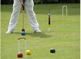 Champ Croquet Lesson and Lunch.PNG