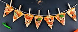 Pizza on a clothes line image.jpg