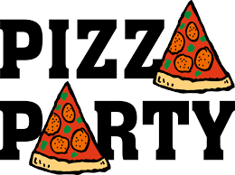 Pizza Party Flyer Pic.png