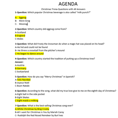 Pizza Party Agenda 12-12-20.PNG