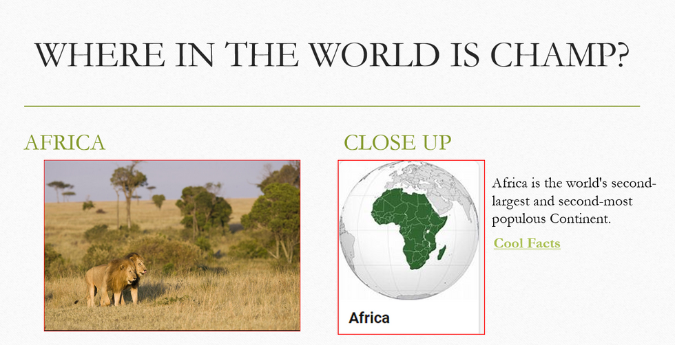Africa PG 2 OF 3.PNG