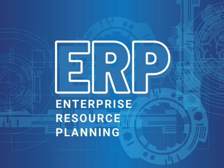 4 Questions to ask before implementing an ERP system