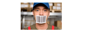 Barcode Inventory Business ERP perth
