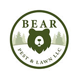 Bear%20Pest%20%26%20Lawn_Fb_Profile%20Pi