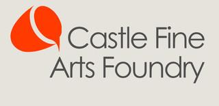 Logo CFAsmall (1).jpg