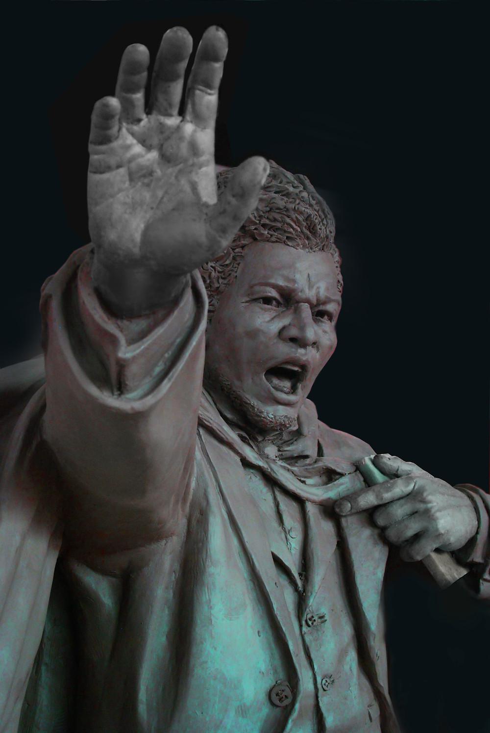 Frederick Douglass.jpg