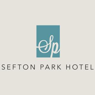4571502984986SPH_Logo.jpg