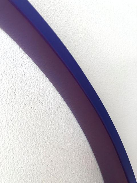 DuskCycle6.jpg