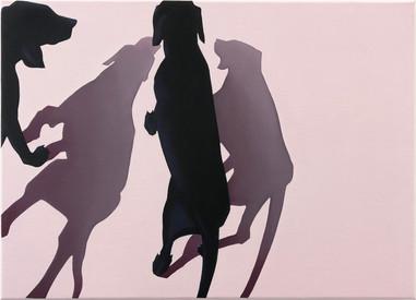 Entre chien et loup.jpg