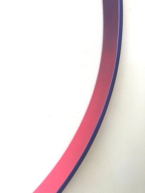 DuskCycle7.jpg
