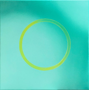 Circle 1