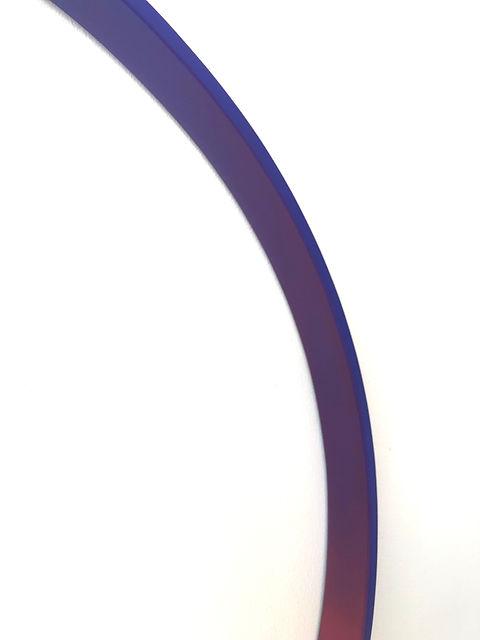 DuskCycle5.jpg