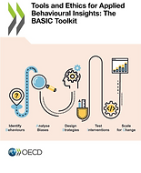 OECD_frontpage.png