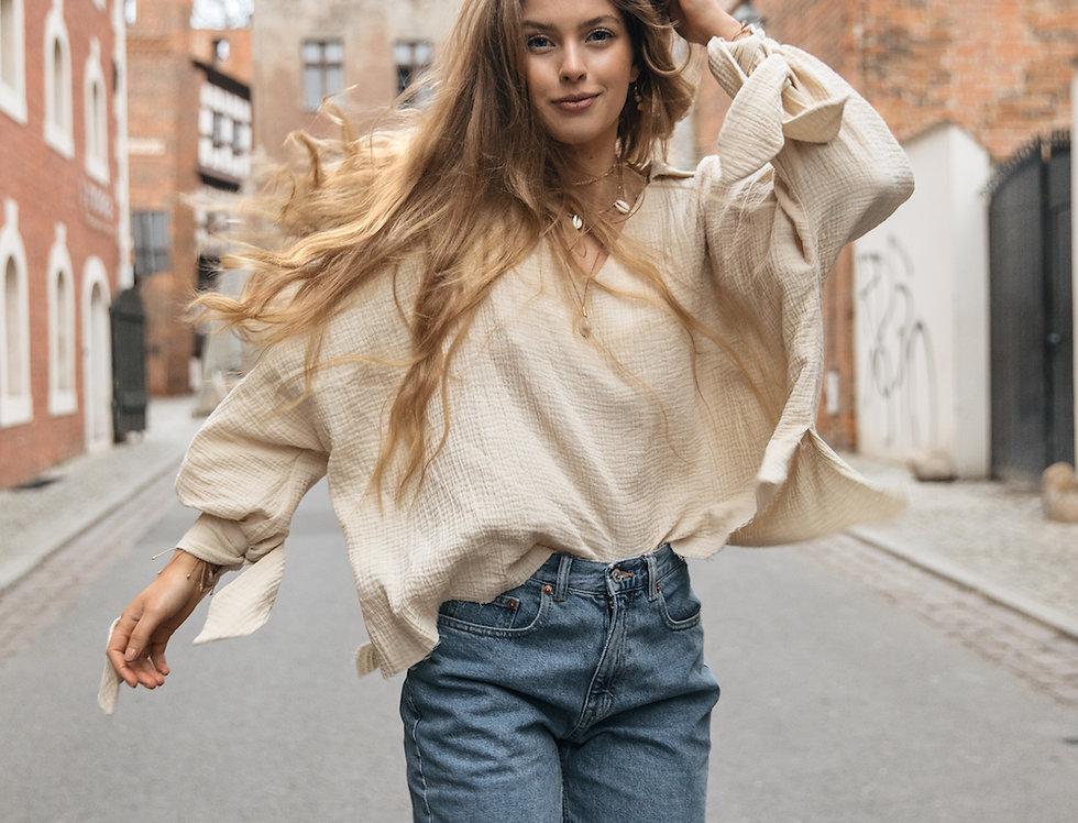 Koszula Audrey