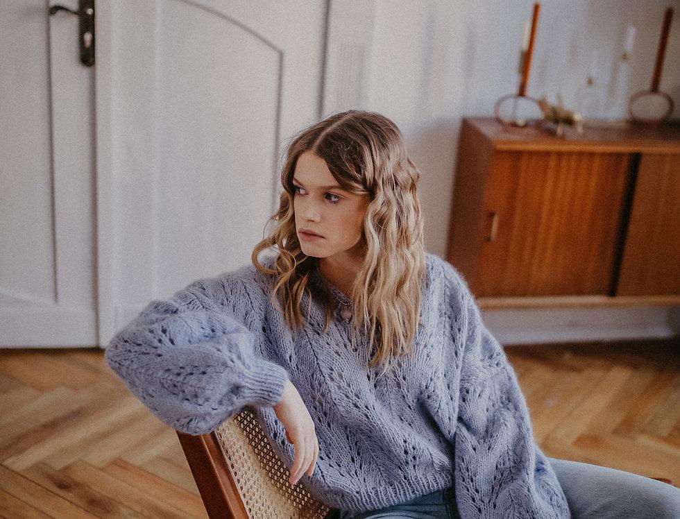 Sweter Paloma
