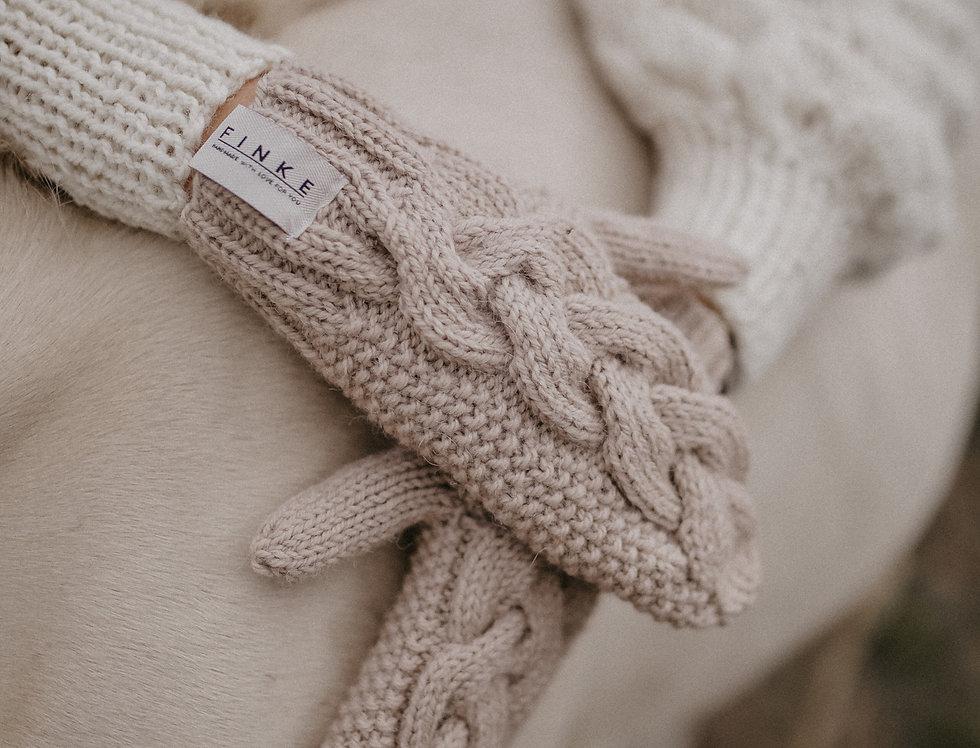 Rękawiczki Harper