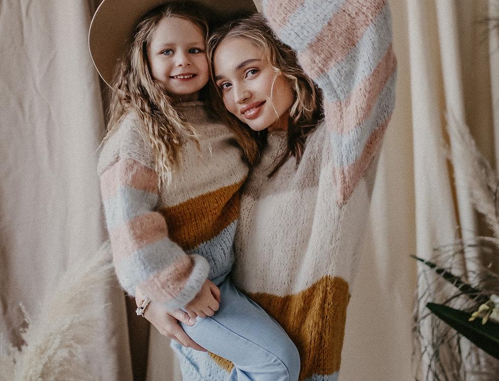 Sweter Nala Mama&Dziecko
