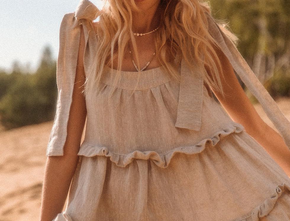 Sukienka Lyla