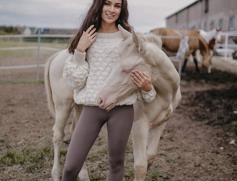 Sweter Mayla