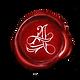 logoเปล่าพื้นโปร่ง_edited.png