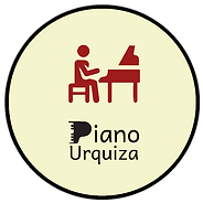 Piano Clases
