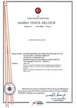 Marka Tescil