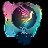 Logo_EnergieDeViePNG_03 (2).png