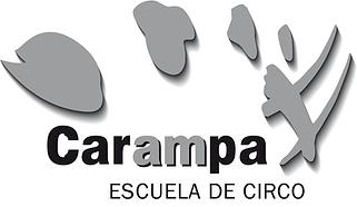 logo Carampa(1).png