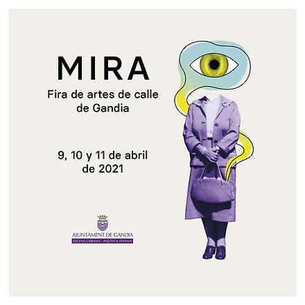 Cartel Feria Mira Gandía.jpg
