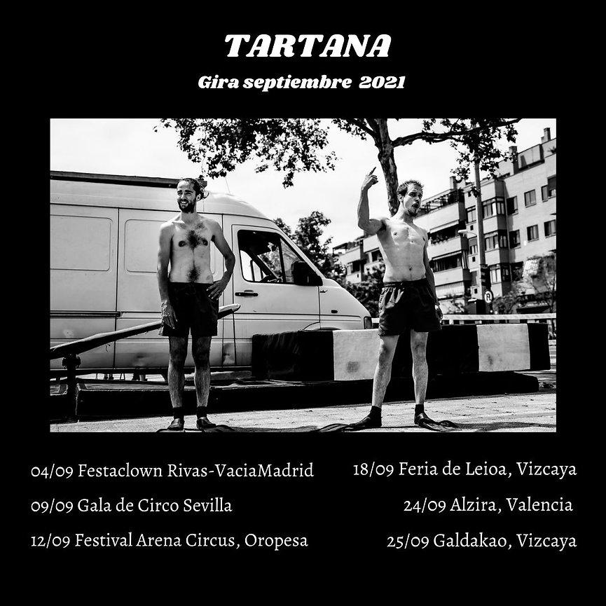 Copy of Copy of TARTANA.jpg