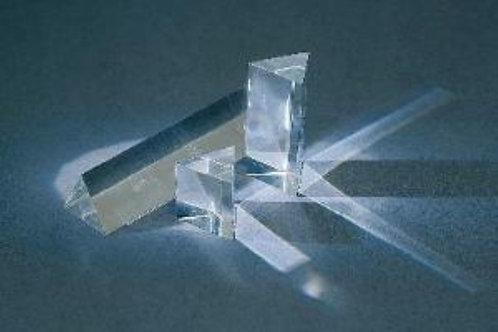 Prism, Acrylic 75mm X 25mm