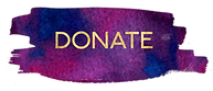 donate button final.png