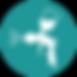 SpraySkin-Icon.png