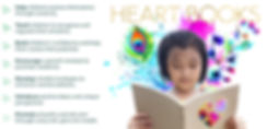 heartbook banner website (1).jpg