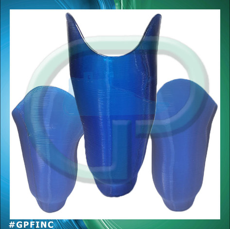 3d-Blue-socket-min.jpg