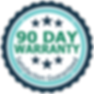 90-Day-Warranty-Badge.png