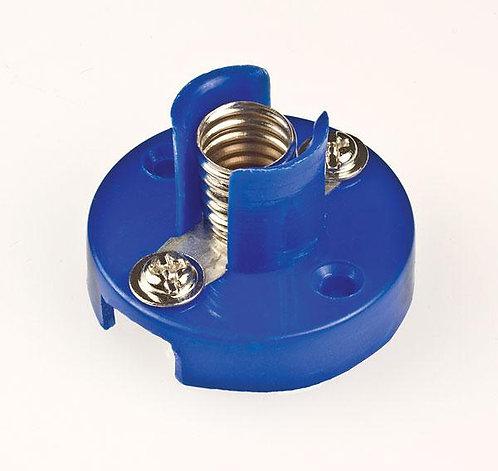 Bulb Holder, Miniature