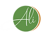 Ali Logo Only.png