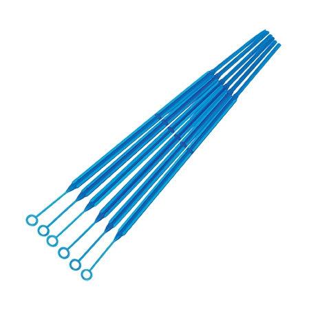 Innoculating Loop 10uL 30/pk