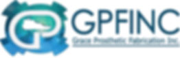 2018-GPFINC-Logo-for-new-website.jpg