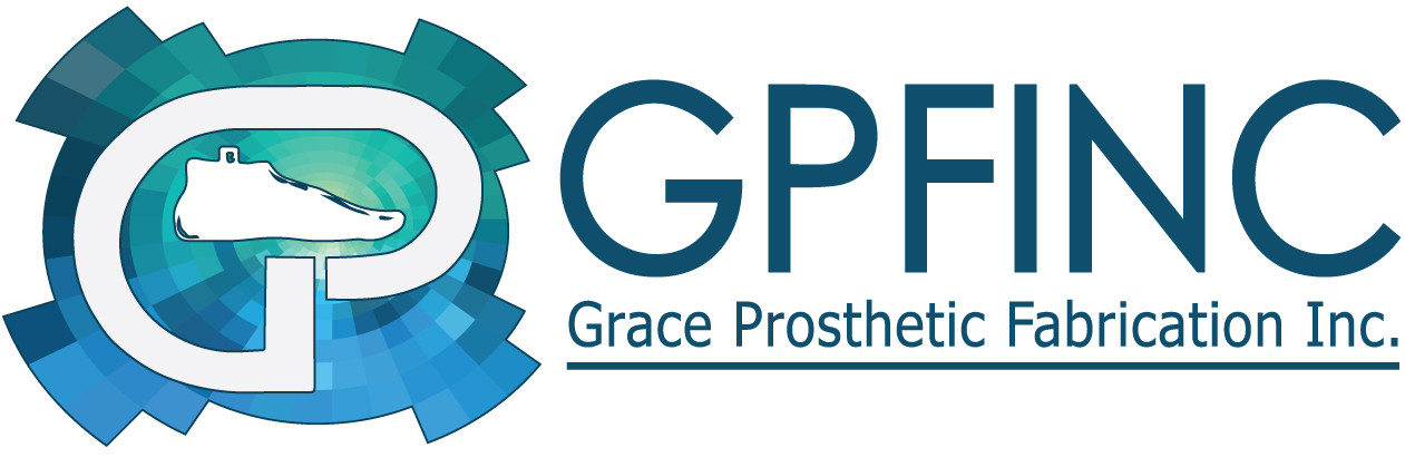 Grace Prosthetic Fabrication INC  | Orthotics | Tampa, FL